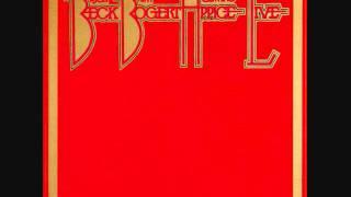 Beck Bogert Appice Beck Bogert Appice Live 1973 Full Album
