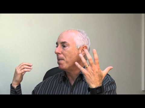 A Discussion about NDAs (Non Disclosure Agreements) with Jeremy Glaser