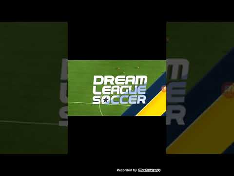 2 Video Di Dream League Soccer