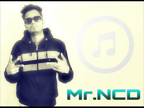 Bohemia - Sade Warga Punjabi Songs | Cover by Mr|