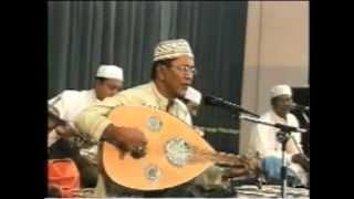 Video Abdullah Ta'lab-Limanil Khudur download MP3, 3GP, MP4, WEBM, AVI, FLV Juli 2018