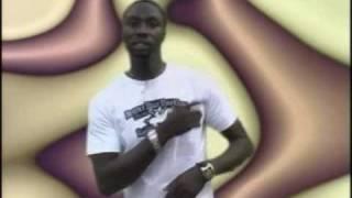Adisa Lemmy VS Safejo Amama and Saheed Osupa (Ote nbo) 4