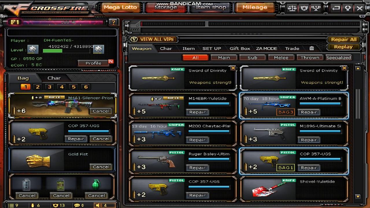 Asus GeForce GTX 1660, 6GB GDDR5, Phoenix