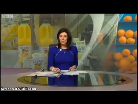 extend-shelf-life-of-food-and-drinks-with-microwave-technology