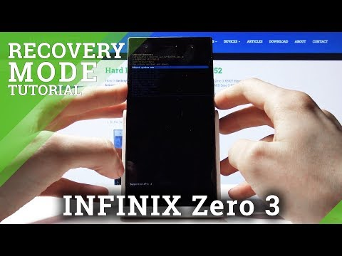 Read more: https://www.hardreset.info/devices/infinix/infinix-zero-3-x552/ Watch the following video.