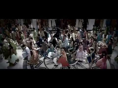 Dilliwaali Girlfriend Full Song HD 2013