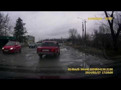 Кочубеевское ул  Гагарина