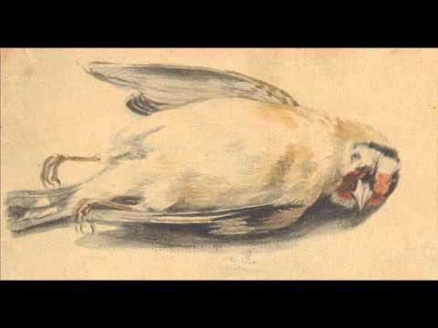 Vittorio Rieti - Marcia Funebre per un Uccelino