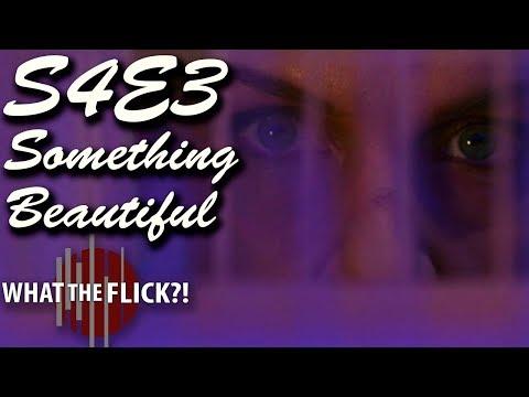 'Better Call Saul' Season 4 Episode 3 REVIEW