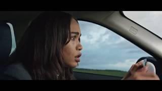Воздушные убийцы 2018 | трейлер [ English ] Фантастика