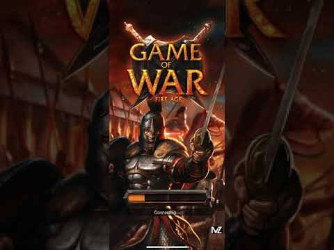 Download Playing Game Of War in 2020