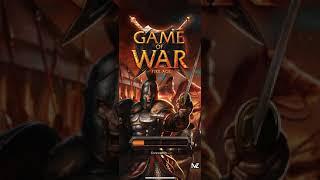 Playing Game Of War in 2020 screenshot 5