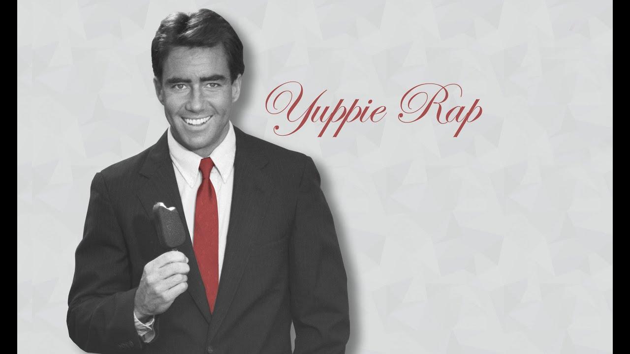 Yuppie Rap - YouTube