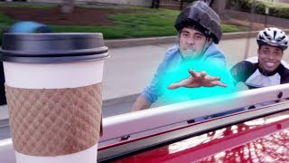 Funny Satisfying Magic Tricks Vine Video | NEW BEST Magic Show of Zach King 2018