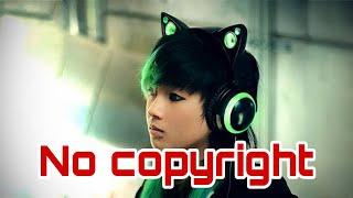 (No copyright) Música sem direitos autorais 2021❤Música para fundo de vídeo❤Música eletrônica 2021❤