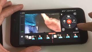 Chỉnh sửa video trên điện thoại đơn giản mà chuyên nghiệp