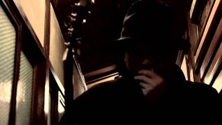 友川カズキ ドキュメンタリー映画 「花々の過失」アウトテイクシリーズ ...