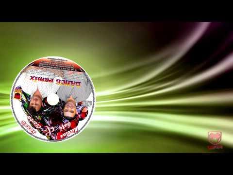 Sandu Ciorba - Batranu' (dance remix)