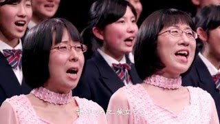 春の全国ツアー情報はこちら!! https://berrygoodman.com/contents/27...