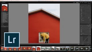 What You Need to Know About Lightroom Classic CC