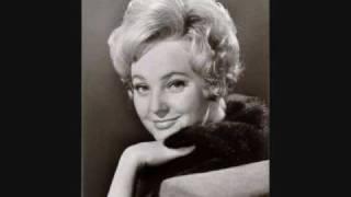 Lucia Popp - Batti, Batti o bel Masetto - Don Giovanni
