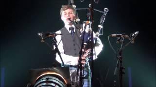 5  Solo  Iain Wilson   Inverary Pipe Band   2013 Royal Concert Hall