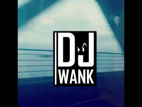 DJ Wank - Øresund (Rotraum Music)