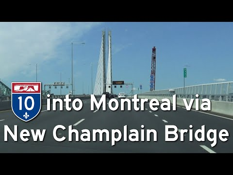 a-10-into-montreal-via-new-champlain-bridge