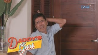 Download lagu Daddy's Gurl: Wala na si Stacy?   Episode 15