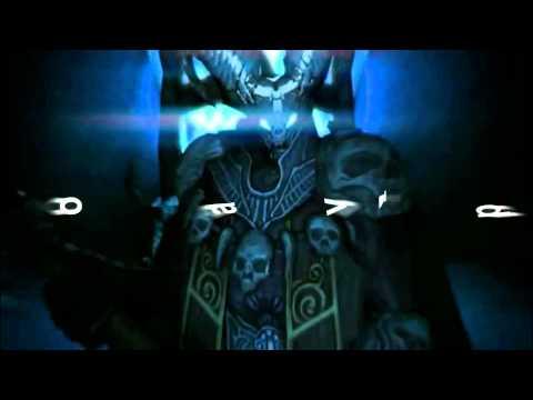 MagicGate|Trailer (Oficial)