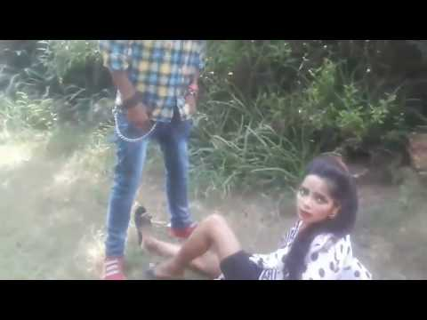 Dhananjay Dhadkan Hit Song Video Short Movie Video [] Albom Sutting 2019