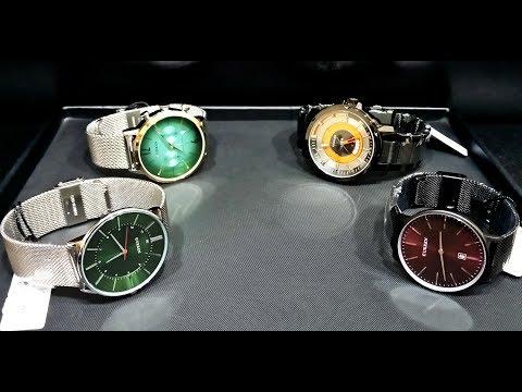 Curren Watches | Curren Watches Pakistan | Curren Watches Prices | Curren Watches For Men | Watches