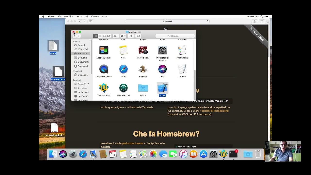 File P7m ed Apple Mail