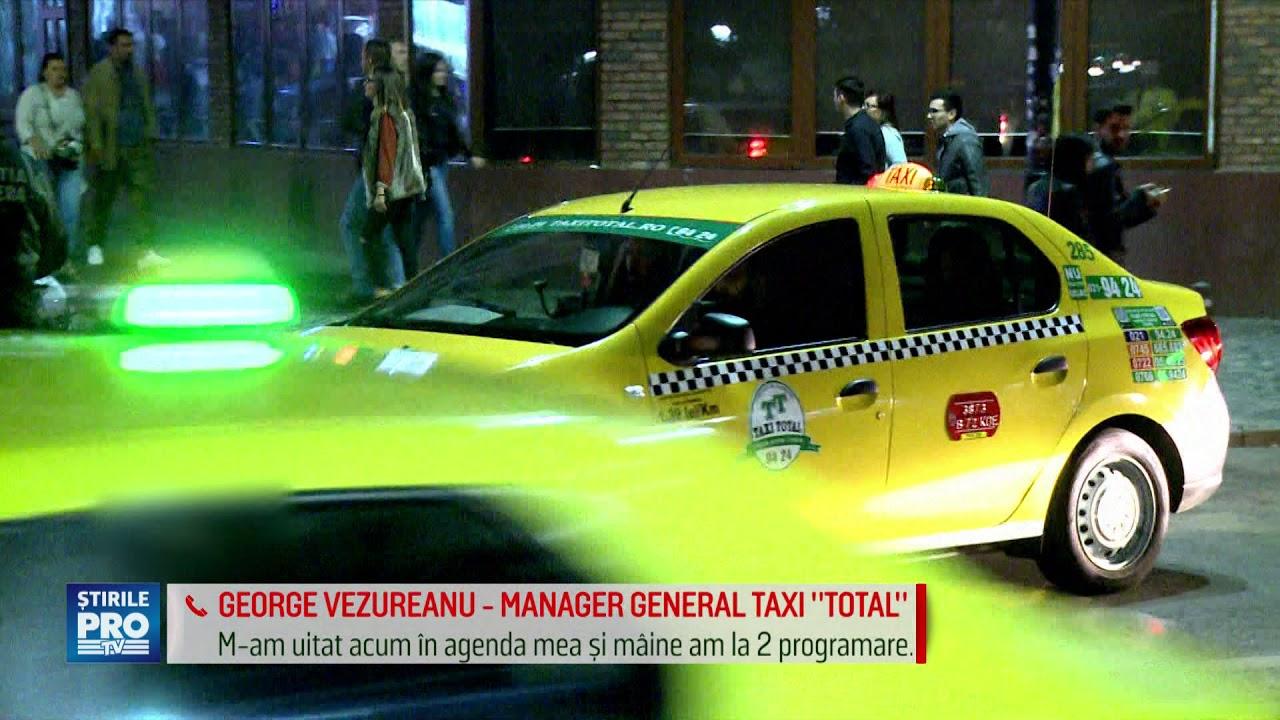 șofer de taxi fără erecție realizează o erecție bună