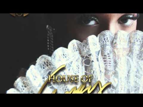 Wanted (Cuppy Remix) Ft Tiwa Savage