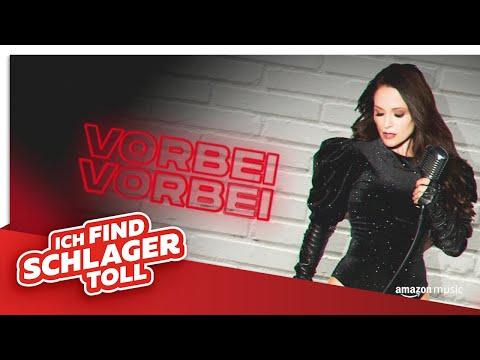 Michelle, BANGERZ - VORBEI VORBEI [BANGERZ Remix] (Amazon Original) Offizielles Lyricvideo