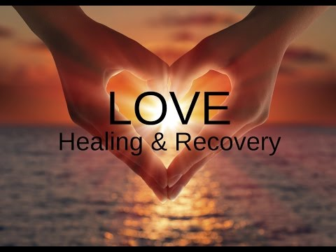 Healing Music for Relationship Harmony  - Relaxing Isochronic Tones for Deep Peace