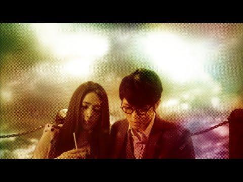 方大同Khalil Fong-特別的人 Special Person (Official MV)