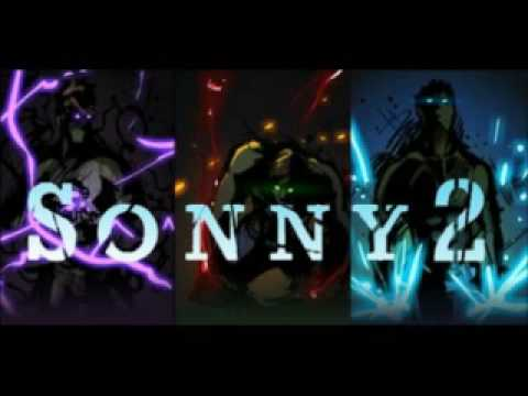 Sonny 1 Review