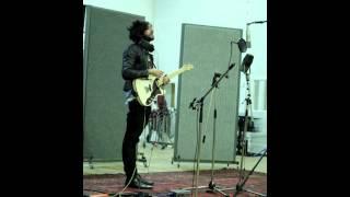 Bruno Major - Losing Hand (Live)