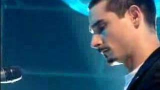 2005-05-27 - Backstreet Boys - Incomplete (Live @ TOTP)