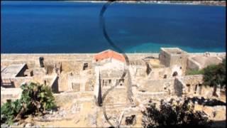 Зарисовки из Греции 2(Красивая музыка -Фото., 2015-02-02T15:52:49.000Z)