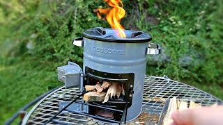 rocket-stove-test-ecozoom