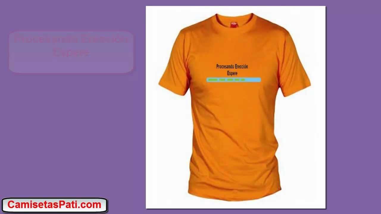Camisetas Con Frases Graciosas Top 10 Camisetas Con Frases