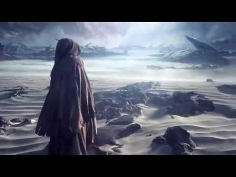 Halo 5 Guardians - Official E3 2013 Announcement Trailer [HD]