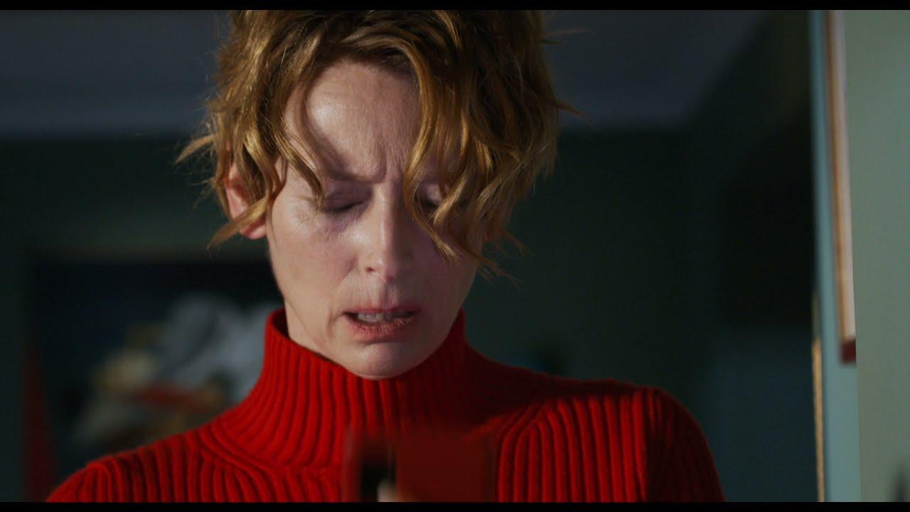 Trailer 'Madres Paralela'