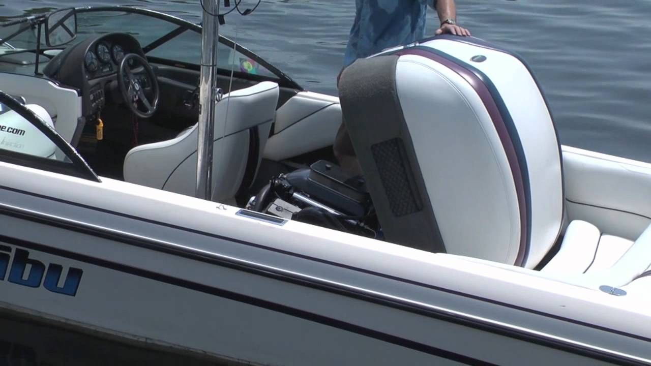 1999 malibu sunsetter lxi w indmar monsoon v8 youtube rh youtube com 1999 Malibu Response Boat 1999 Malibu Ski Boat