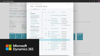 How to set up a customer approval workflow in Dynamics 365 Business Central