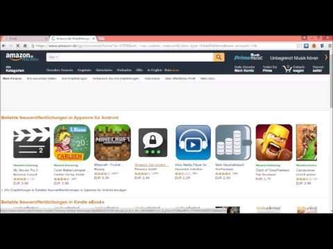 Get Free Amazon Gift Card - New Method 100 Working 2017