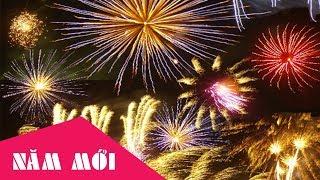 Nonstop 2019 Happy New Year 2019 Nhảy Cực Sung Chào Năm Mới 2019